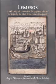 Ottoman Studies by Ottoman Documents From The Archives Of The Venetian Consulate Of