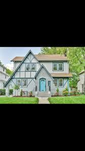 tudor house dc 49 best tudor paint schemes images on pinterest paint schemes