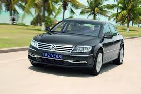2015 volkswagen phaeton volkswagen phaeton reviews specs u0026 prices top speed
