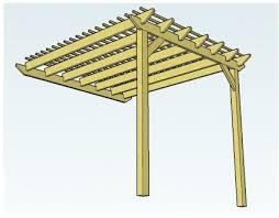 Pergola Plans Free Download by Pergola Design Ideas Pergola Plans Free Download Best Construction