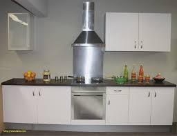 meuble de cuisine en kit brico depot inspirant meubles cuisine brico dépot photos de conception de