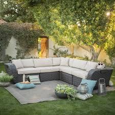 alum buy 2017 top sale wicker alum frame buy rattan sofa from china in