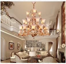 lowes dining room lights chandeliers design marvelous chandeliers lowes shop at clearance