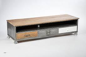 tv pour cuisine meuble tv but unique meuble cuisine d t element cuisine