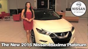 nissan maxima s vs sv the new 2016 nissan maxima newnan atlanta lagrange ga 2015