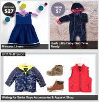 black friday amazon dealnews top deal news happy 11 12 13 sales 250 amazon gc giveaway