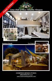 cisneros design studio