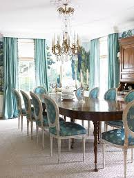 Types Of Dining Room Tables Organize Your Home With 20 Dining Room Furniture Decor Ideas