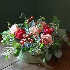 flower arrangements pictures 712 best floral arrangement ideas images on pinterest flowers