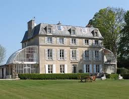 chambre d hotes chateau chambres d hotes chateau de damigny martin des entrees