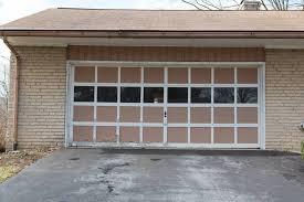 Garage Door Curb Appeal - need curb appeal interstate garage doors chambersburg