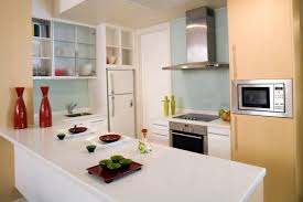 How To Get Rid Of Scratches On Corian Countertops 4 Best Ways To Repair Your Countertops