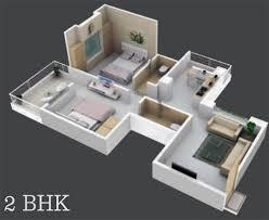 sahil anand 1 1 5 2 bhk affordable homes at yewalewadi pune