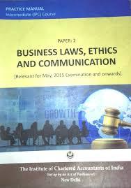 100 australian taxation study manual questions amsa