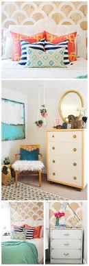 colorful master bedroom colorful master bedroom