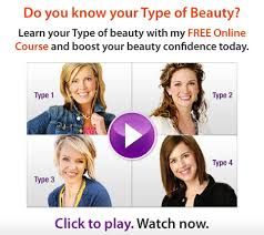 dressing your truth type 3 hairstyles 48 hour giveaway dressing your truth online course and 200
