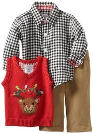 best 25 clothes for babies ideas on pinterest clothes for boys