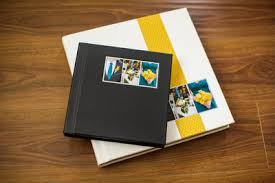 paper photo albums wedding albums portrait books and professional prints embrace