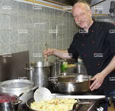 cours de cuisine moselle edition de avold creutzwald creutzwald apprendre la