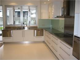 stainless steel kitchen benchtop google search kitchens