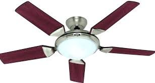 hunter ceiling fan remote battery hunter ceiling fans with remote bedroom fans remote control how to