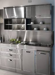 vintage metal kitchen cabinets 30 metal kitchen cabinets ideas style photos remodel and