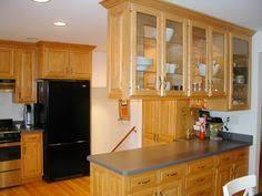 split foyer remodel split level kitchen remodels in chicago or