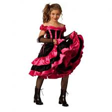 Halloween Costumes Young Girls Halloween Costumes Tween Girls Parents Approve