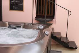 chambres st nicolas com hotel nicolas vézinnes booking com