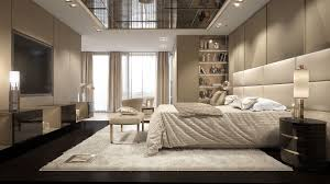 Italian Modern Bedroom Furniture Sets Bedroom Furniture Italian Modern Bedroom Furniture Wooden Bed