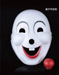 compare prices on halloween masks sale online shopping buy low