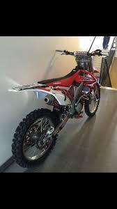18 Best Honda Crf 250 Images On Pinterest Honda Dirtbikes And