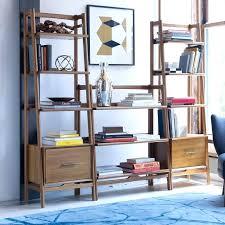 Ikea Low Bookshelf Bookcase Low Wide Bookcase Ikea Low Wide Bookcase For Sale Wide