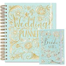 wedding organiser wedding planner set large wedding organiser and matching s