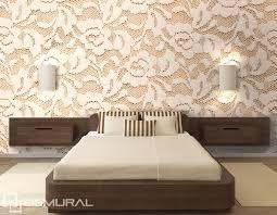 papier peint pour chambre coucher 46 ides dimages de papier peint pour chambre coucher décoràlamaison