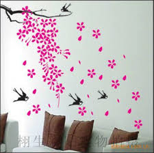 wall decor stickers cheap wall decor cheap wall stickers home