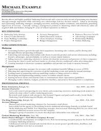 functional resume objective chronological resume reference sheet combined resume template