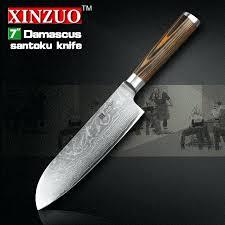 handmade kitchen knives uk damascus steel kitchen knives and custom handmade steel chef knife