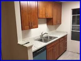 kitchen cabinets san jose kitchen cabinets bay area recommendation within kww kitchen