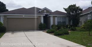 20 best apartments in gibsonton fl with pictures