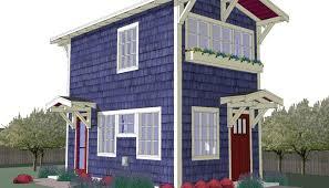 small cottage house plans small cottage house plans luxamcc