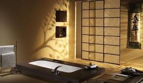 japanese style home interior design 10 tips for japanese bathroom design 20 interior design ideas