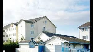 Comfort Inn Seabrook Comfort Inn U0026 Suites Seabrook Reviews Texas Usa Hotel Videos