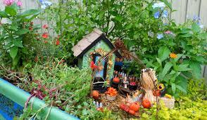 Fairy Garden Ideas by Youtube Fairy Gardens Ideas Photograph Secret Fairy Garden