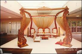 wedding mandaps rivaaj weddings london for mandaps and stage decor