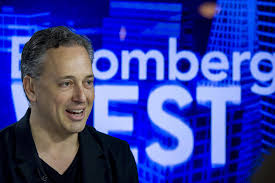 steve burrill left investors waiting from minnesota to san