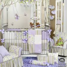 Shabby Chic Purple by Shabby Chic Crib Bedding Simply Shabby Chic Crib Bedding Set Rose