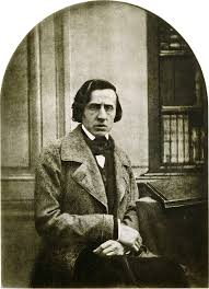The History Guy The Second by These Are The Only 2 Known Photos Of Chopin One Of The World U0027s