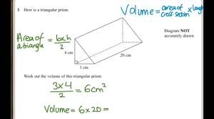 edexcel gcse november 2013 1h video solutions questions 1 4