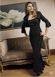 gorgeously owesome top 10 bolero jacket dresses for evening